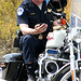 117.NSM.PoliceAssemblance.USCapitol.WDC.19apr08