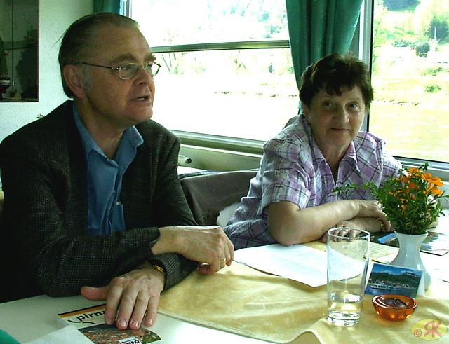 2008-04-27 088 Eo ŝipveturado de Pirna al Hrensko kaj reen