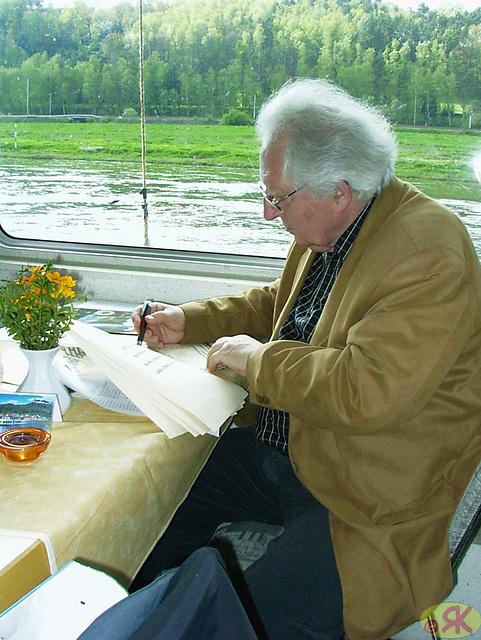 2008-04-27 089 Eo ŝipveturado de Pirna al Hrensko kaj reen