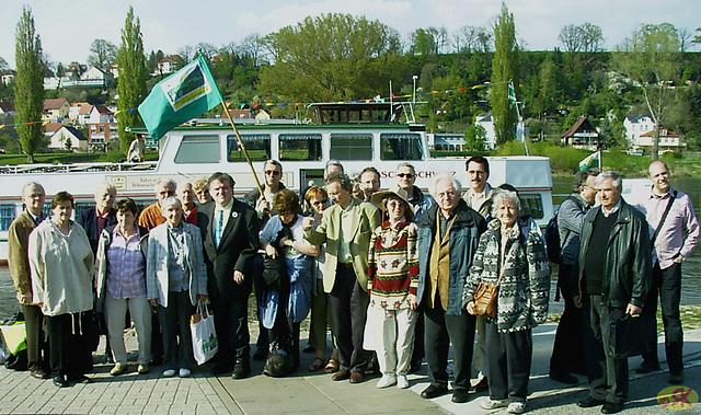 2008-04-27 095 Eo ŝipveturado de Pirna al Hrensko kaj reen