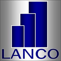 Lanco - aŭstralia konstrufirmao