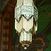 Casino Light Fixture (1521)