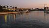 Long Beach (1538)