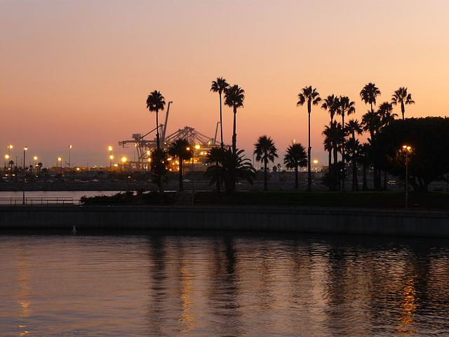 Long Beach (1539)