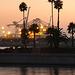 Long Beach (1540)