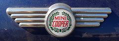 Mini Cooper (1509)