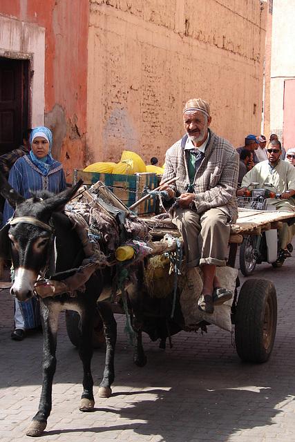 Maroc 2008 027
