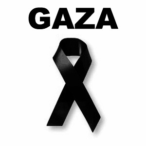 Gaza : armes au phosphore blanc ?