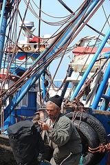 Maroc 2008 274