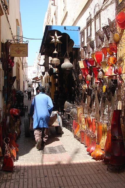 Maroc 2008 317