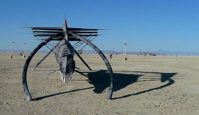 Playa Art (0525)