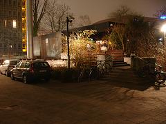saasfee-a-diefenbach00161
