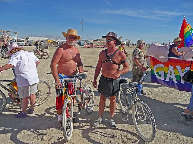 Gay Pride Parade (0580)