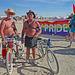 Gay Pride Parade (0581)