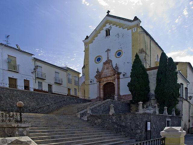 Archidona (Málaga)