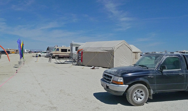 Our Camp (0522)