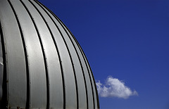 Schinakas Observatory - 4