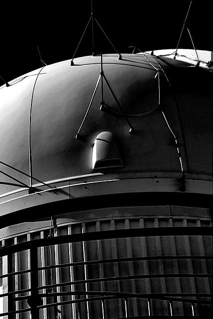 Schinakas Observatory Black - 3