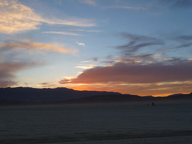 Sunset (1106)