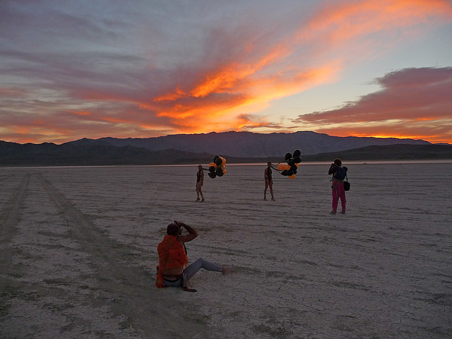 Sunset Photography (1111)