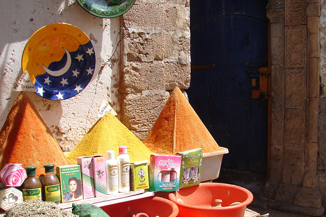 Maroc 2008 325
