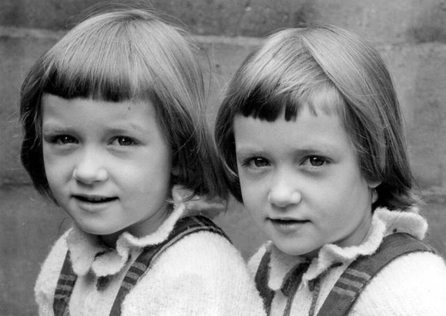 A & Ch.1957