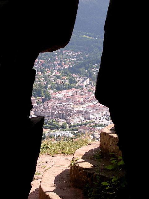 Vosges aout 2008 154