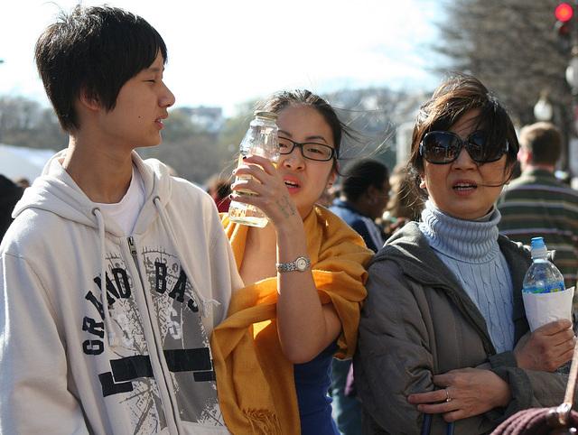 68.NCBF.SakuraMatsuri.WDC.4April2009