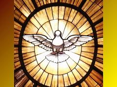 Pentecôte sur le monde
