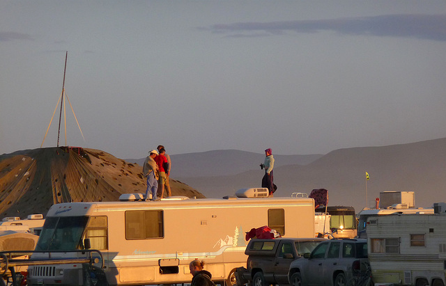 RV Rooftopping (1274)