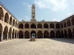 Chan el'Umdan