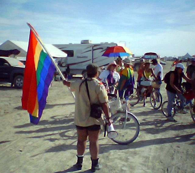 Gay Pride Parade (0003)