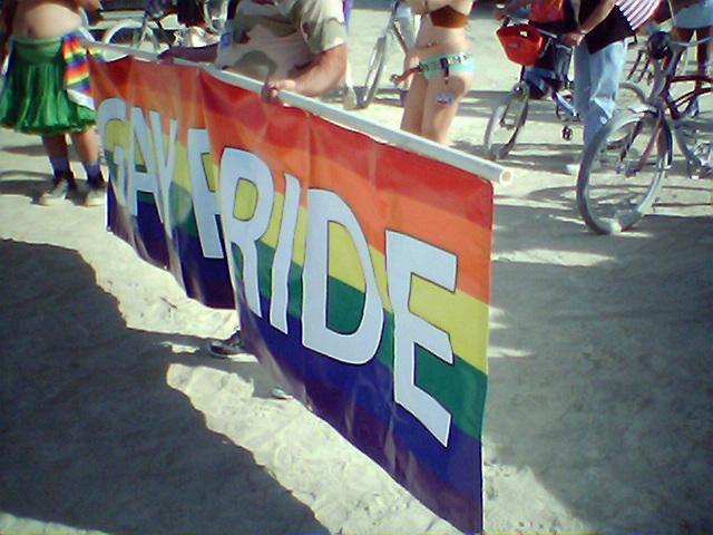 Gay Pride Parade (0005)