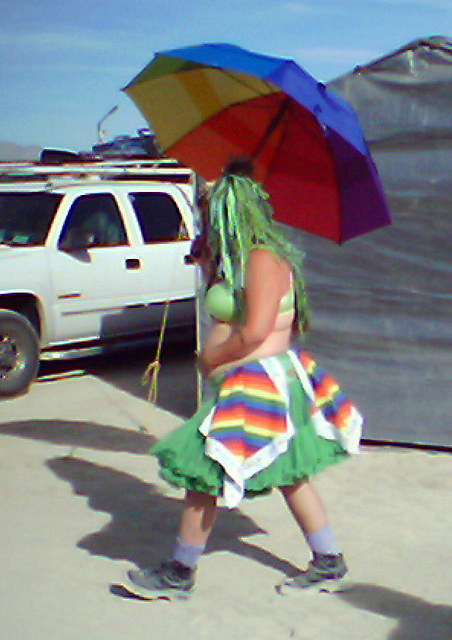 Gay Pride Parade (0008)