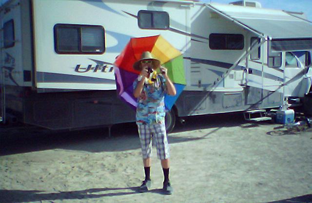 Gay Pride Parade (0015)