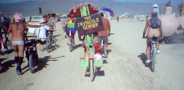 Gay Pride Parade (0022)