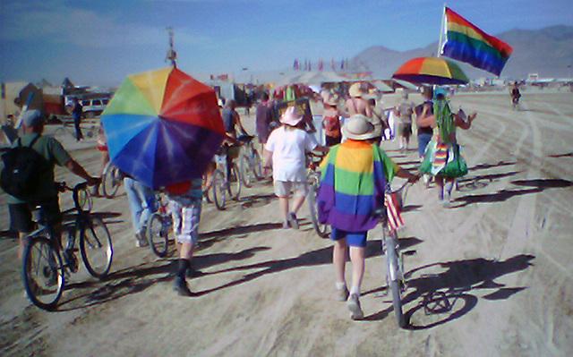 Gay Pride Parade (0028)