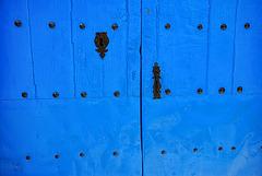 Door to the Sky / Puerta al Cielo