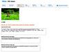 Screenshot - BBCode GreaseMonkey Script v0.2