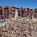 World Naked Bike Ride - Barbie Death Camp (0665)