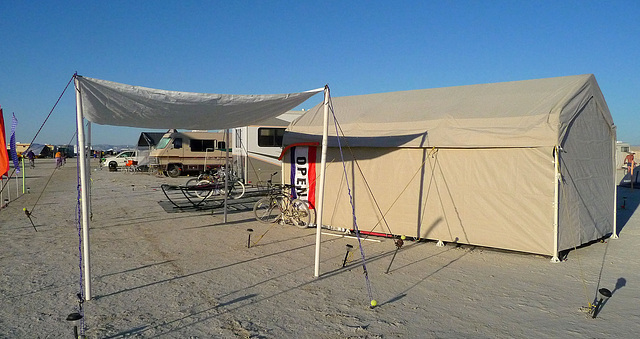 Our Camp (0565)