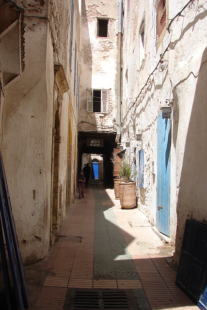 Maroc 2008 309