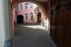 Trier Street 1