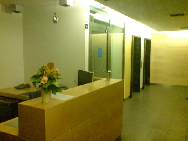 lobby00019