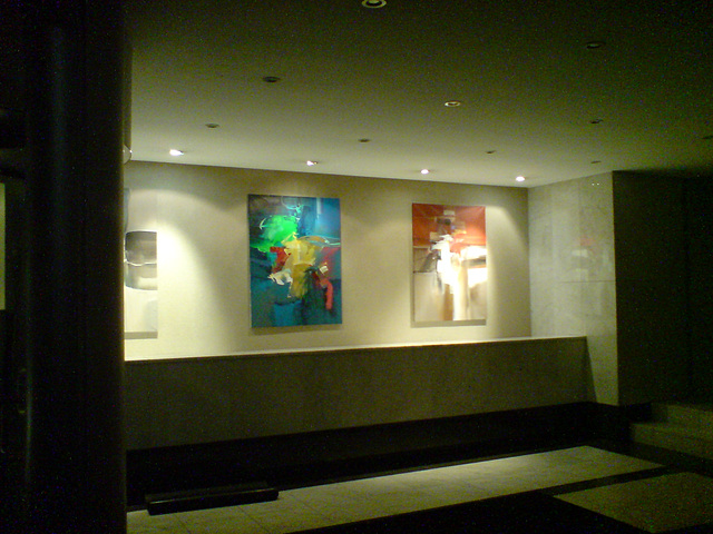 foyer00441