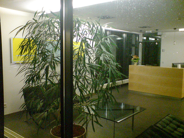 lobby00014