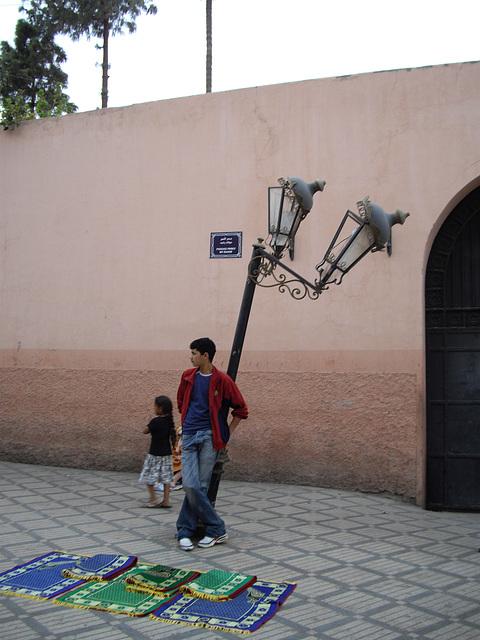 Maroc 2008 511
