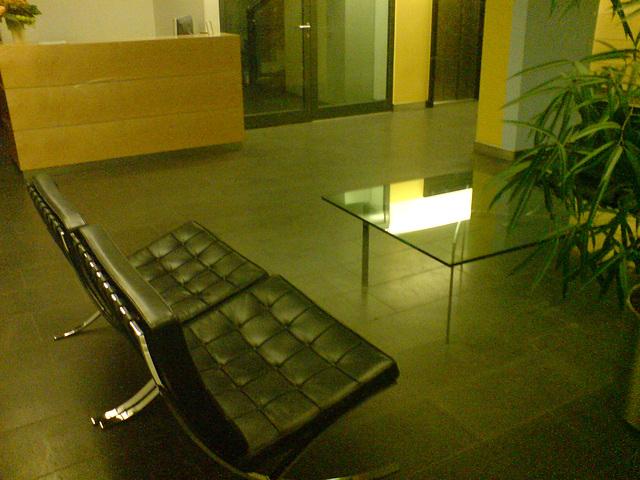 lobby00016