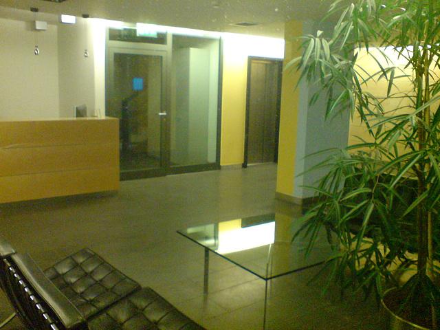 lobby00017
