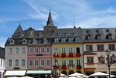 Trier Market Square 2